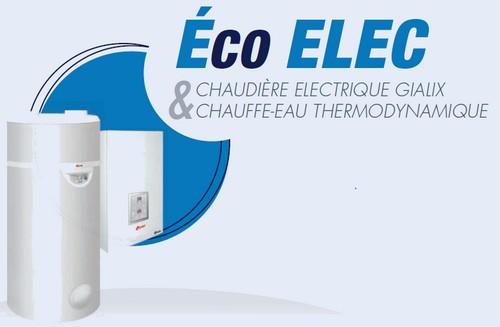 en vente 132503 offre auer eco elec chaudiere electrique gialix 12kw mt ballon. Black Bedroom Furniture Sets. Home Design Ideas