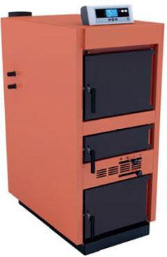 en vente cedti32 chaudiere bois cedra turbo integra 32kw a combustion inversee deville. Black Bedroom Furniture Sets. Home Design Ideas