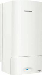 en vente 7713231555 chaudiere condensation megalis gvac 25 1m elm leblanc. Black Bedroom Furniture Sets. Home Design Ideas