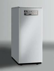 en vente 04588f groupe thermique fioul dial chauffage ecs 31kw unical. Black Bedroom Furniture Sets. Home Design Ideas