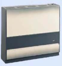 en vente 5210 radiateur gaz auer flamme non visible 5210. Black Bedroom Furniture Sets. Home Design Ideas