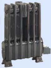 en vente rn 8 radiateur gaz auer flamme non visible rn8. Black Bedroom Furniture Sets. Home Design Ideas