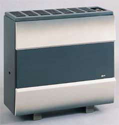 en vente vr 6 radiateur gaz auer vr6. Black Bedroom Furniture Sets. Home Design Ideas